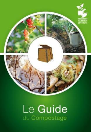 Une_guide_compostage
